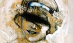 azul-2001-200-x-200-cm-mixta-lienzo
