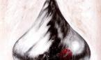 besado-2001-200-x-200-cm-mixta-lienzo