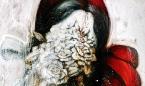 camelia-2001-200-x-200-cm-mixta-lienzo
