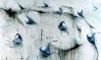 cubierto-de-besos-2001-200-x-300-cm-mixta-lienzo