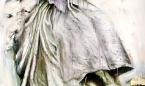 margarita-2001-200-x-200-cm-mixta-lienzo