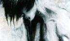 un-beso-en-la-boca-2001-200-x-240-cm-mixta-lienzo