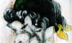 un-retrato-al-azahar-2001-200-x-200-cm-mixta-lienzo