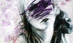 violeta-2001-200-x-200-cm-mixta-lienzo