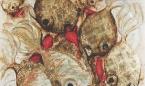 hay-para-todos-1998-180-x-200-cm-mixta-lienzo