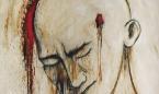 matame-1998-150-x-150-cm-mixta-lienzo