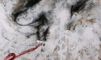 sagrado-corazon-diptico-2-191-x-382-cm-mixta-lienzo