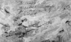 se-compra-mecenas-2009-191-x-382-cm-mixta-lienzo