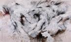 un-pequeño-corazon-2009-150-x-250-cm-mixta-lienzo