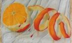 desnudo-1995-120-x-140-cmoleo-lienzo