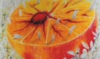 la-mitad-del-amor-1996150-x-190-cm-mixta-lienzo