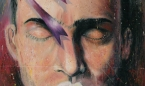 recuerdos-1996160-x-200-cm-oleo-lienzo