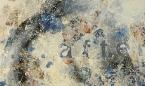 1-after-2003-200-x-200-cm-collage-mixta-lienzo