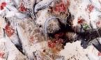 falic-garden-2003-200-x-200-cm-mixed-on-canvas