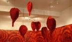 la-vie-en-rouge-2005-2