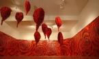 la-vie-en-rouge-2005-3