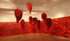 la-vie-en-rouge-2005