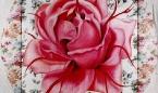 la-vida-en-rosa-1996-218-x-218-cm-mixta-lienzo