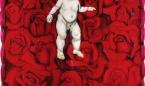 pipi-1996-160-x-160-cmoleo-lienzo