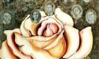 sagrada-familia-1996-160-x-160-cmoleo-lienzo