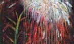 amores-1993-200-x-160-cm-oleo-lienzo