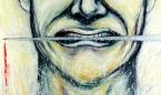 ansiedad1993-160-x-200-cm-oleo-lienzo