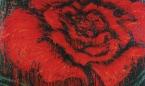 el-nombre-de-la-rosa-1993-160-x-200cm-oleo-lienzo