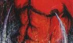 excesos-1993-1993-200-x-160-cm-oleo-lienzo