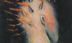 humo-en-la-cabeza-1993-200-x-160-cm-oleo-lienzo