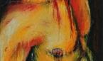 pasiones-1993-1993-200-x-160-cm-oleo-lienzo
