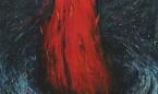 sos1993-200-x-160-cm-oleo-lienzo