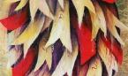 nombres-1993-70-x-60-cm-mixta-lienzo