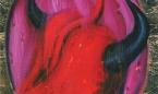 torero-1993-70-x-60-cm-mixta-lienzo