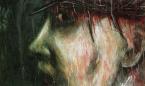 retrato-1992-200-x-160-acrilico-tela