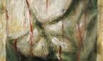 san-sebastian-1992-200-x-160-acrilico-tela