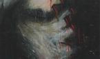 sebastian-1992-200-x-160-acrilico-tela