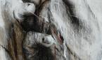 paz_mixta-sobre-lienzo-250-por-150cm
