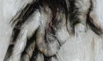 ser-2012-mixta-sobre-lienzo-250-por-150cm