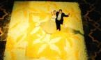 alfombra-magica-2001-petalos-naturales-10-m-x-8-m-proyecto-para-nina-menocal-1