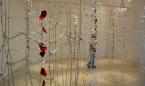 i-museum-1-trampas-11