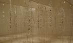 i-museum-1-trampas-8