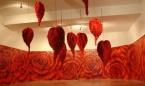 la-vie-en-rouge-07-031