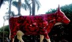 proyecto-cow-parade-brokevaca-ulises-glez-1