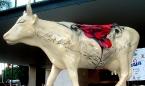 proyecto-cow-parade-brokevaca-ulises-glez