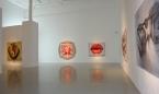 kcho-y-ulises-museo-maz-1