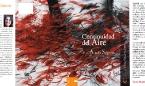 Arabella-Salaverry-Continuidad-del-Aire