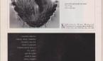 art-news-1996-001