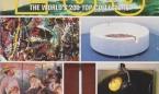art-news-1996