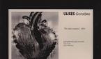 arte-news-1996-usa