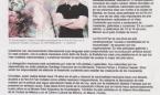 el-informador-2009